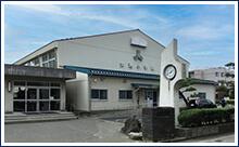 女池小学校